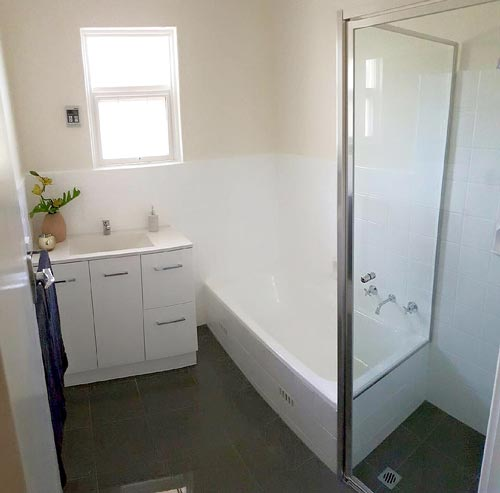 Bathroom Renovations Yorke Peninsula about us - statewide resurfacing